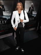 Celebrity Photo: Jodie Foster 1200x1604   154 kb Viewed 77 times @BestEyeCandy.com Added 226 days ago
