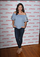 Celebrity Photo: Vanessa Minnillo 2400x3423   874 kb Viewed 63 times @BestEyeCandy.com Added 311 days ago