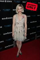 Celebrity Photo: Kate Mara 2133x3200   1.8 mb Viewed 2 times @BestEyeCandy.com Added 28 days ago