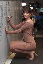 Celebrity Photo: Ana De Armas 1200x1790   181 kb Viewed 39 times @BestEyeCandy.com Added 149 days ago