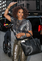 Celebrity Photo: Vivica A Fox 1200x1729   309 kb Viewed 37 times @BestEyeCandy.com Added 156 days ago