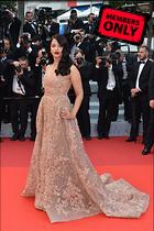 Celebrity Photo: Aishwarya Rai 3223x4834   2.2 mb Viewed 5 times @BestEyeCandy.com Added 682 days ago