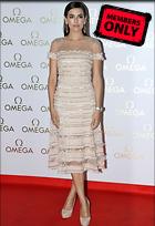 Celebrity Photo: Camilla Belle 2100x3059   1.4 mb Viewed 1 time @BestEyeCandy.com Added 15 days ago