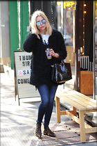 Celebrity Photo: Ashley Benson 2100x3150   730 kb Viewed 22 times @BestEyeCandy.com Added 580 days ago