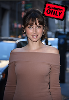 Celebrity Photo: Ana De Armas 3300x4800   1.5 mb Viewed 8 times @BestEyeCandy.com Added 714 days ago