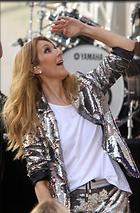 Celebrity Photo: Celine Dion 1200x1823   324 kb Viewed 9 times @BestEyeCandy.com Added 23 days ago