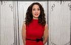 Celebrity Photo: Jennifer Beals 2048x1320   399 kb Viewed 105 times @BestEyeCandy.com Added 733 days ago