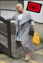 Celebrity Photo: Kerry Katona 2826x4070   1.8 mb Viewed 3 times @BestEyeCandy.com Added 383 days ago