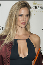 Celebrity Photo: Bar Refaeli 1200x1805   244 kb Viewed 43 times @BestEyeCandy.com Added 43 days ago