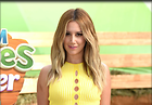 Celebrity Photo: Ashley Tisdale 3900x2700   610 kb Viewed 17 times @BestEyeCandy.com Added 180 days ago