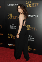 Celebrity Photo: Debra Messing 1200x1753   222 kb Viewed 33 times @BestEyeCandy.com Added 41 days ago