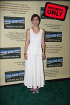Celebrity Photo: Maggie Gyllenhaal 3648x5472   2.3 mb Viewed 0 times @BestEyeCandy.com Added 214 days ago