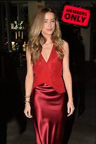 Celebrity Photo: Amber Heard 2400x3600   1.6 mb Viewed 1 time @BestEyeCandy.com Added 18 days ago