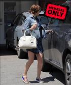 Celebrity Photo: Kate Mara 2511x3000   1.6 mb Viewed 0 times @BestEyeCandy.com Added 15 hours ago