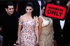 Celebrity Photo: Aishwarya Rai 3507x2338   3.8 mb Viewed 4 times @BestEyeCandy.com Added 700 days ago