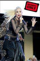 Celebrity Photo: Gwen Stefani 2133x3200   1.5 mb Viewed 1 time @BestEyeCandy.com Added 465 days ago