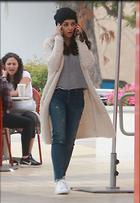 Celebrity Photo: Mila Kunis 1200x1744   196 kb Viewed 3 times @BestEyeCandy.com Added 20 days ago