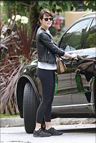 Celebrity Photo: Emma Stone 2020x3000   556 kb Viewed 19 times @BestEyeCandy.com Added 17 days ago