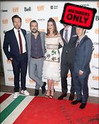 Celebrity Photo: Anne Hathaway 2100x2618   1.3 mb Viewed 1 time @BestEyeCandy.com Added 142 days ago