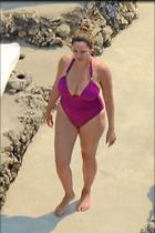Celebrity Photo: Kelly Brook 2000x3000   494 kb Viewed 23 times @BestEyeCandy.com Added 28 days ago