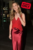 Celebrity Photo: Amber Heard 2400x3600   1.7 mb Viewed 1 time @BestEyeCandy.com Added 18 days ago