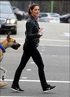 Celebrity Photo: Ashley Greene 1200x1654   304 kb Viewed 21 times @BestEyeCandy.com Added 34 days ago