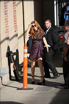 Celebrity Photo: Isla Fisher 1200x1800   230 kb Viewed 44 times @BestEyeCandy.com Added 396 days ago