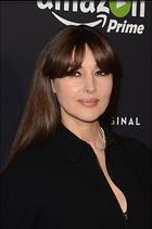 Celebrity Photo: Monica Bellucci 1200x1811   186 kb Viewed 51 times @BestEyeCandy.com Added 41 days ago
