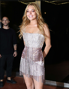 Celebrity Photo: Lindsay Lohan 3392x4351   1.2 mb Viewed 58 times @BestEyeCandy.com Added 42 days ago