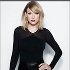 Celebrity Photo: Taylor Swift 535x531   24 kb Viewed 233 times @BestEyeCandy.com Added 106 days ago
