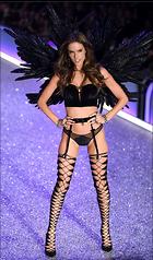 Celebrity Photo: Alessandra Ambrosio 1200x2043   470 kb Viewed 79 times @BestEyeCandy.com Added 85 days ago