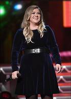 Celebrity Photo: Kelly Clarkson 1200x1684   172 kb Viewed 77 times @BestEyeCandy.com Added 221 days ago