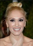 Celebrity Photo: Gwen Stefani 2400x3318   1.3 mb Viewed 214 times @BestEyeCandy.com Added 424 days ago
