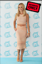 Celebrity Photo: Amanda Holden 3242x4920   1.4 mb Viewed 3 times @BestEyeCandy.com Added 119 days ago