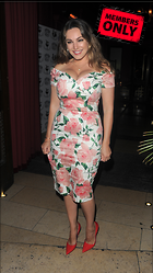 Celebrity Photo: Kelly Brook 1920x3416   4.7 mb Viewed 0 times @BestEyeCandy.com Added 15 days ago
