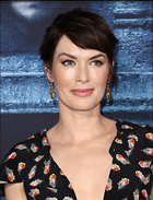 Celebrity Photo: Lena Headey 1200x1567   264 kb Viewed 153 times @BestEyeCandy.com Added 678 days ago