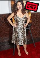Celebrity Photo: Salma Hayek 2100x3071   1.7 mb Viewed 1 time @BestEyeCandy.com Added 5 days ago