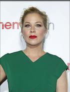 Celebrity Photo: Christina Applegate 1200x1577   211 kb Viewed 12 times @BestEyeCandy.com Added 33 days ago