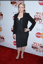 Celebrity Photo: Melissa Joan Hart 3267x4900   879 kb Viewed 257 times @BestEyeCandy.com Added 389 days ago