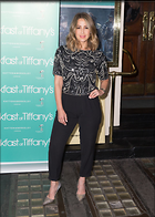 Celebrity Photo: Rachel Stevens 1200x1680   251 kb Viewed 139 times @BestEyeCandy.com Added 448 days ago