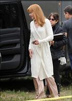 Celebrity Photo: Nicole Kidman 1200x1694   220 kb Viewed 28 times @BestEyeCandy.com Added 190 days ago