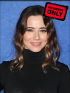 Celebrity Photo: Linda Cardellini 2703x3600   3.1 mb Viewed 3 times @BestEyeCandy.com Added 264 days ago