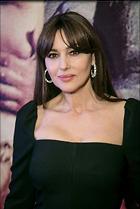 Celebrity Photo: Monica Bellucci 1200x1792   204 kb Viewed 26 times @BestEyeCandy.com Added 15 days ago