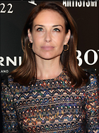 Celebrity Photo: Claire Forlani 1200x1604   392 kb Viewed 161 times @BestEyeCandy.com Added 763 days ago