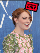 Celebrity Photo: Emma Stone 1886x2500   1.5 mb Viewed 1 time @BestEyeCandy.com Added 30 hours ago