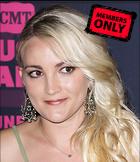 Celebrity Photo: Jamie Lynn Spears 2802x3245   1.3 mb Viewed 0 times @BestEyeCandy.com Added 101 days ago
