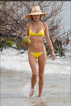 Celebrity Photo: Alessandra Ambrosio 1200x1799   294 kb Viewed 34 times @BestEyeCandy.com Added 57 days ago