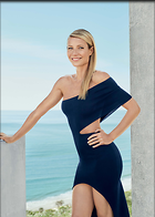 Celebrity Photo: Gwyneth Paltrow 1968x2760   330 kb Viewed 296 times @BestEyeCandy.com Added 644 days ago