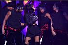Celebrity Photo: Ariana Grande 3959x2639   617 kb Viewed 12 times @BestEyeCandy.com Added 15 days ago
