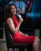 Celebrity Photo: Jennifer Beals 1649x2048   378 kb Viewed 122 times @BestEyeCandy.com Added 733 days ago